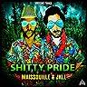 Shitty Pride