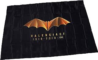 Amazon.es: Banderas: Ropa