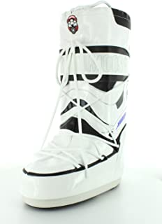 Womens Stormtrooper Moon Boot Winter Boot