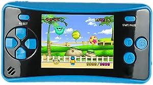 HigoKids Portable Handheld Games for Kids 2.5