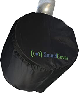 boat speaker logo
