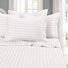 Elegant Comfort Best, Softest, Coziest 6-Piece Sheet Sets! - 1500 Thread Count Egyptian Quality Luxurious Wrinkle Resistan...