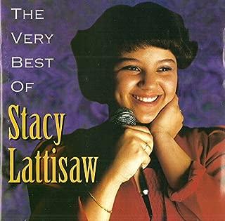 Sweet Voice prod. By Narada. Kashif, Jellybean etc. (CD Album Stacy Lattisaw, 16 Tracks)