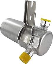 Vemo V10-06-0026 Trockner, Klimaanlage