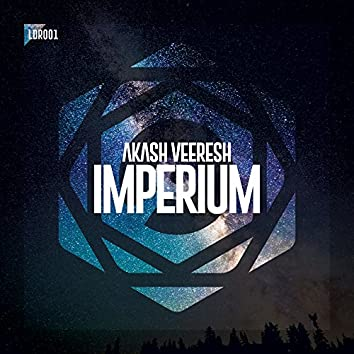 Imperium (Extended Mix)