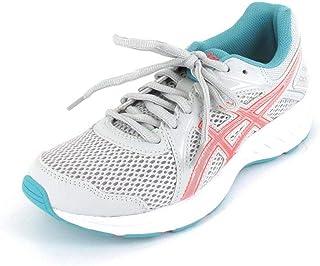 ASICS JOLT Running Shoes for Women
