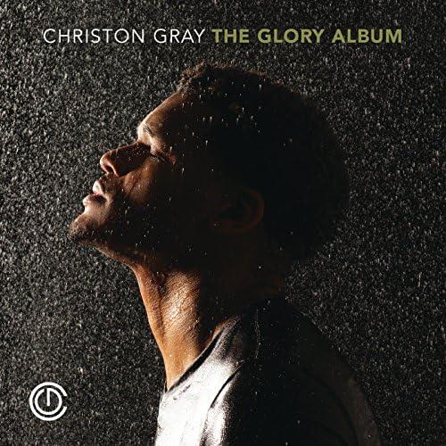 Christon Gray