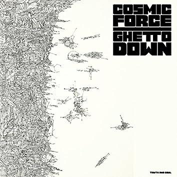 Ghetto Down