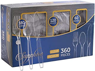 Best plastic utensils for cooking Reviews