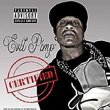 Certified [Explicit]