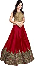 lehenga choli for women party for girls designer new collection today low price new lehenga for girls party wear 2018