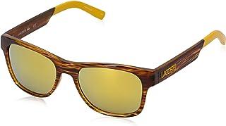 c5f24ff75a3d Amazon.ae: lacoste - Eyewear & Accessories / Accessories: Fashion