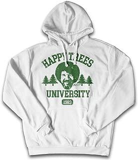 university of life hoodie