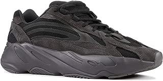 adidas Yeezy Boost 700 V2 'Vanta' - FU6684