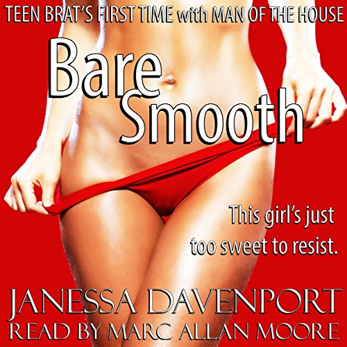 Bare Smooth cover art