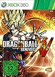 Namco Bandai Games Dragon Ball Xenoverse
