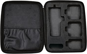 Klein Tools VDV770-080 Scout Pro Series Carrying Case