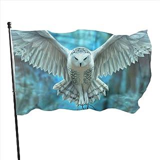 Tobet Awake Your Magic Flag 3x5 Ft Outdoor Banner Garden Sign