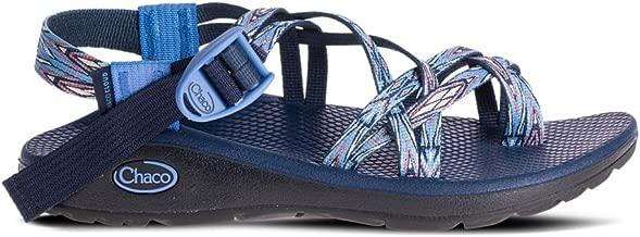 Best cheap womens chaco sandals Reviews