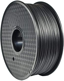 DARCOS 1.75mm 1kg 剛性、耐衝撃性、耐摩耗性、引張強度が大幅に強化され3Dプリンター用carbon fiber plusフィラメント