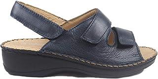 esLa Amazon Para Zapatos 41 Valenciana Mujer OPXlkiuwTZ