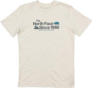 The North Face Men's Astro Ridge Full Zip Jacket
