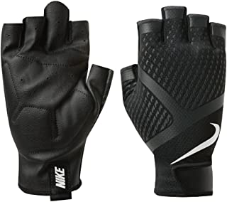 Best nike men's renegade training gloves Reviews