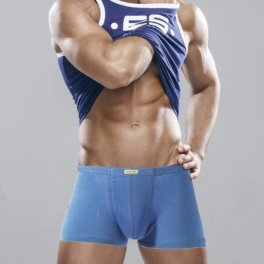 Store ST Apparel Tucson Mall Men's Underwear Boxer XL Cotton F Briefs