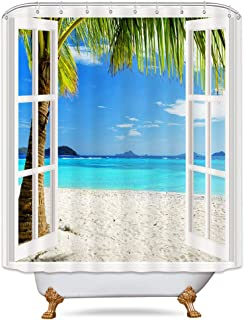 Best tropical island view Reviews