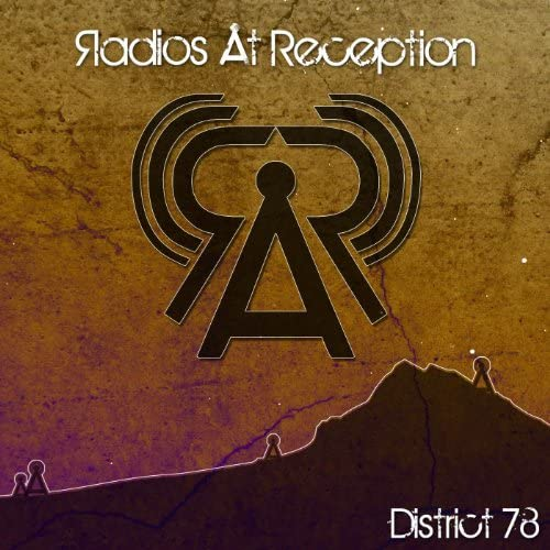District 78