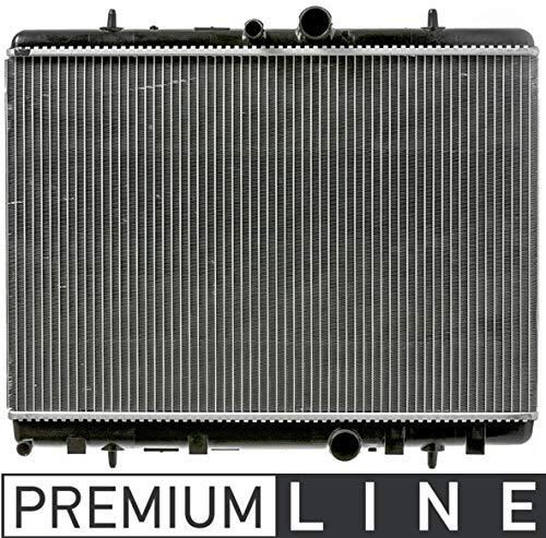 Mahle CR 31 000P Refrigerador
