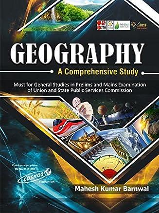 Amazon in: Mahesh Kumar Barnwal: Books