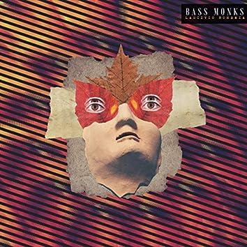 Bass Monks