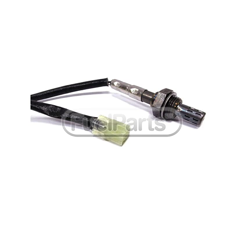 Fuel Parts LB2364 Direct Fit Lambda Sensor