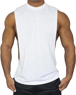 GAGA-men clothes SHIRT メンズ