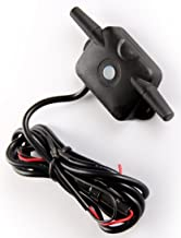 EEZTire-TPMS System Booster/Repeater