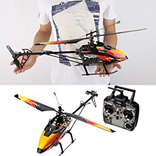 Die-Cast Vehicles B Blesiya RC Helicopter Brushless Receiver for