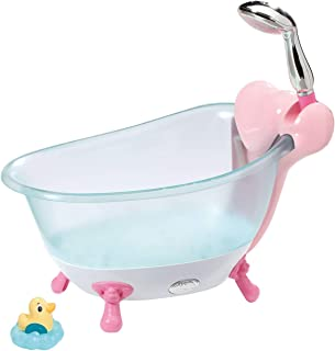 Baby Born Bath tub Playset