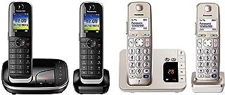 Suchergebnis Auf Für Panasonic Kx Tga830 Nicht Verfügbare Artikel Einschließen Elektronik Foto