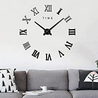 musical pendulum wall clock india