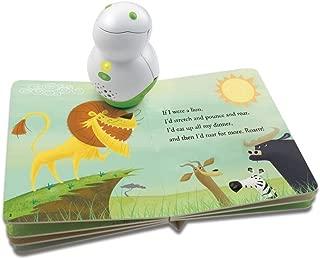 LeapFrog Tag Junior Book Explorer
