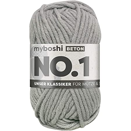 Super Bulky 500 g Ilkadim Lot de 5 pelotes de laine /à tricoter Himalaya Dolphin de 100 g lavande 80364