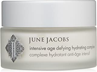 Best june jacobs skin care Reviews