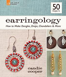 Best jewelry designs to make and sell Reviews