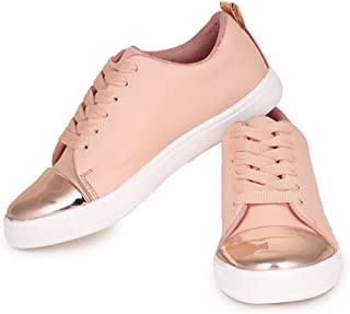 Amico Sneakers/Casual Shoes for Women's