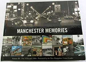 Best memories of manchester Reviews