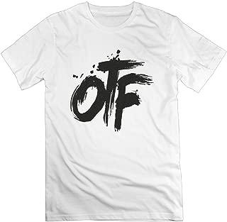 Best otf t shirts lil durk Reviews