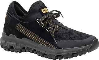 حذاء رياضي من كاتربيلار أوربان تراكس
