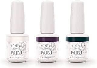 Best gelish nail polish instructions Reviews