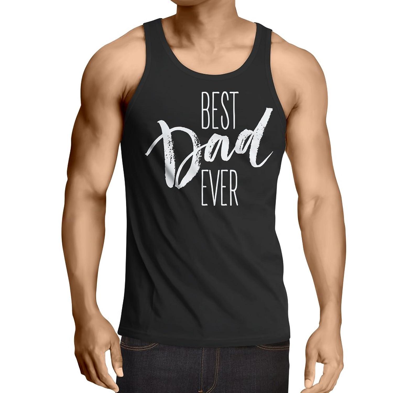 lepni.me 男性用ベスト 史上最高のお父さん! 父の日おめでとうまたは誕生日プレゼント
